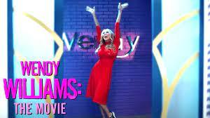 Wendy Williams: The Movie Trailer #1 ...