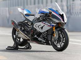 2018 bmw hp4.  bmw video bmw hp4 race is the real wsb deal intended 2018 bmw hp4 b