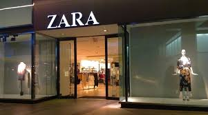 ohio s first zara coming to beachwood place in com