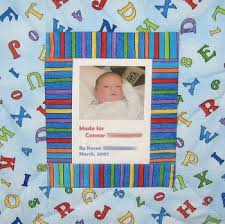 Quilt Label Sayings and Quotes for All Occasions – New Quilters & Baby Gift Quotes Adamdwight.com