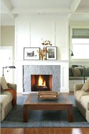 fireplace wall decorating ideas decoration designs with cultured stone full size