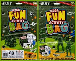 Sticker Vending Machine Cardboard Awesome Sticker Vending Machine Cardboard Best Of F Is For Follow Up Army