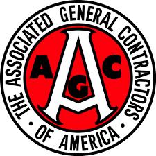 Ass of gen contractors of america