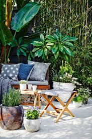 Balcony Garden How To Create A Balcony Garden Youll Enjoy