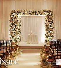 indoor wedding arches. wedding+ceremony+decoration+ideas+pictures | indoor wedding ceremony arch decorations archives arches n