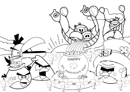beautiful st patricks day coloring page with st patricks day ...