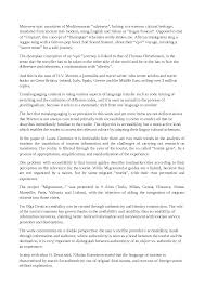 cv raman essay in hindi language