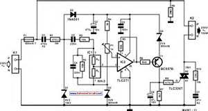 aire humidifier wiring aire whole house humidifier humidity sensor circuit wiring diagrams on aire humidifier wiring