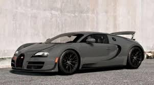 The development of the bugatti veyron was one of the greatest technological challenges ever known in the automotive industry. Gta 5 Bugatti Veyron Super Sport Handling Note For Automatic Spoiler Version Final New Pc Game Modding