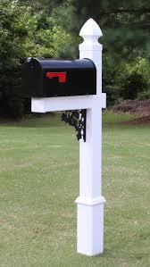 mailbox flag dimensions. New Mailbox Flag Dimensions Pool Interior Home Design Fresh In 1e7829f9f6c8ca73fa27528c556a2f1f Rural Ideas Farmhouse. A