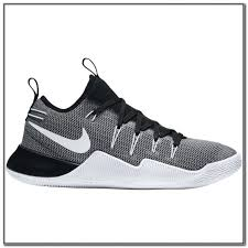 nike basketball shoes 2017 low. low top basketball shoes nike 2017