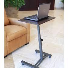best laptop holder basic laptop stand fold down laptop table laptop tray mini laptop desk
