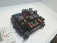hummer h2 car truck interior switches controls 2003 2007 hummer h2 fuse box engine