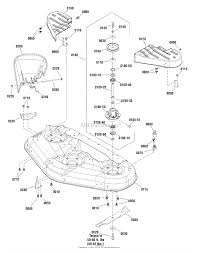 Kioti engine parts diagram kioti engine parts diagram opel opel wiring diagrams online