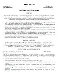 Business Management Resume Objective Examples Human Resources Resume ...