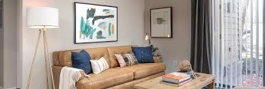 Living Room Furniture Richmond Va River Vista Apartments Richmond Va Bh Management