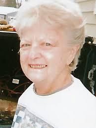 Obituary for Dolores Louise (Blair) Johnson   Verkuilen Funeral Home