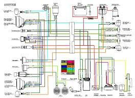 gy6 wiring diagram read the safety tips to start is by getting up Twister Hammerhead 150 Wiring Diagram gy6 wiring diagram read the safety tips to start is by getting up to speed on the basic radial lighting circuit twister free hammerhead twister 150cc wiring diagram