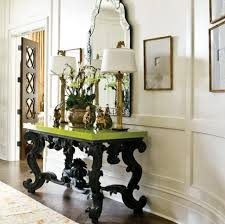 Modern Entryway modern entryway furniture ideas 1000 images about entryway on 5558 by guidejewelry.us
