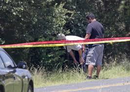 Incident Light San Antonio Police Investigate Ninth Body Found In The San Antonio Area