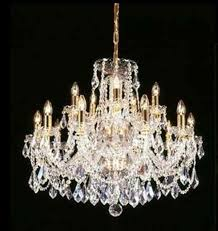 200 pound chandelier falls in courthouse scene and heard scene s news blog