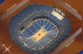 Bobcats Tickets Main Charlotte Hornets