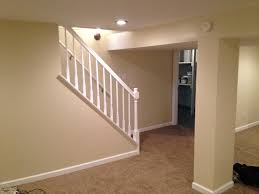 basement remodeling st louis. Basement Contracting St Louis MO Remodeling