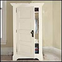 old barn wood armoire made to your specifications antique furniture armoire