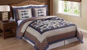 sheets boy bedding sets comforter mattress extra cotton long double ideas meaning college sheet connector and