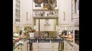 small kitchens designs. Unique Small Kitchen Remodel Themes - Stylish Kitchens Designs