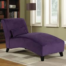 office chaise lounge chair. Furniture: Loungers For Living Room | Office Chaise Lounge Chair . F