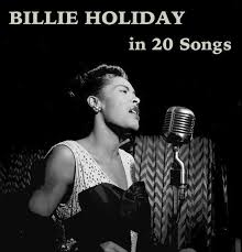 20 Of The Best <b>Billie Holiday Songs</b>: A Playlist | uDiscover