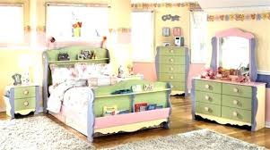 Boys White Bedroom Furniture Children Bedroom Furniture Bedroom ...
