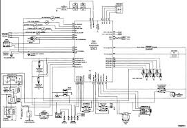 jeep grand cherokee wiring diagram radio schematics and 1990 jeep radio wiring diagram diagrams and schematics