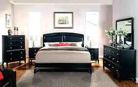 best bedroom wall colors bedroom wall colors master bedroom wall colors with dark furniture