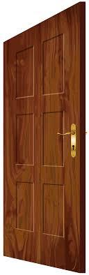 wooden door clipart. Unique Door Wooden Door PNG Clip Art Inside Clipart O