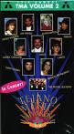 Tejano Music Awards [1998]