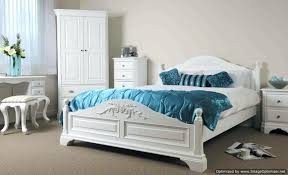 Buy Bedroom Furniture Finance Buy Cheap Bedroom Furniture