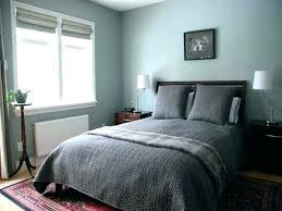 small queen size bedroom ideas bedroom rug placement from area rug queen size bed rugs