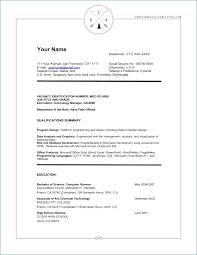Free Resume Services For Veterans Kantosanpo Com