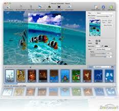 free cell phone wallpaper maker online ...