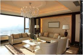 latest furniture trends. 18 Latest Living Room Enchanting Trends In Furniture E