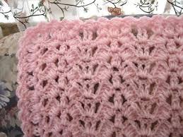 Free Crochet Afghan Patterns Custom Butterfly Wings Free Crochet Afghan Pattern FaveCrafts