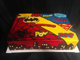 superhero sheet cake superhero sheet cake 3038 superhero cake and birthdays