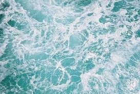 tumblr background ocean on Tumblr Backgrounds Ocean Background