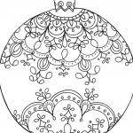 Nba Coloring Pages Mandala Disney 22 Lovely Coloring Pages Of Shoes