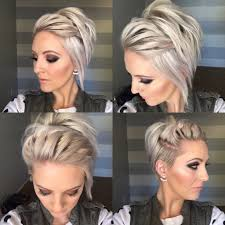 You Tube Hair Style easy hairstyle youtube emily anderson hair and makeup 1497 by wearticles.com
