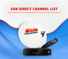 Dish tv music channel list. Sun Direct Channel List Numbers Hd Sd June 3 2021