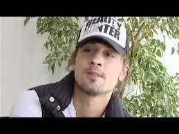 <b>Кунг</b>-фу: Стиль Билана - YouTube