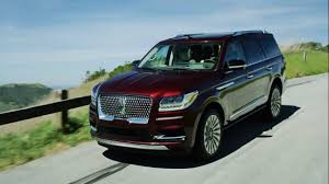 2018 lincoln mark lt. wonderful 2018 2018 lincoln navigator driving and design in lincoln mark lt b